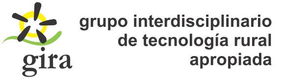 Grupo Interdisciplinario de Tecnología Rural Apropiada, A.C.
